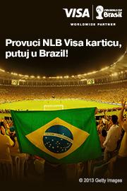nlb banka brazil
